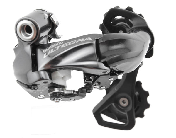 Shimano ULTEGRA Di2 RD-6870-SS 11s Rear Derailleur Road Bike Short Cage NEW