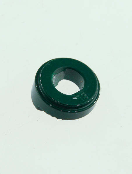 Shimano Internal Geared Hub Non-Turn Washer 8L SG-8R20 Left Green #Y34R85000