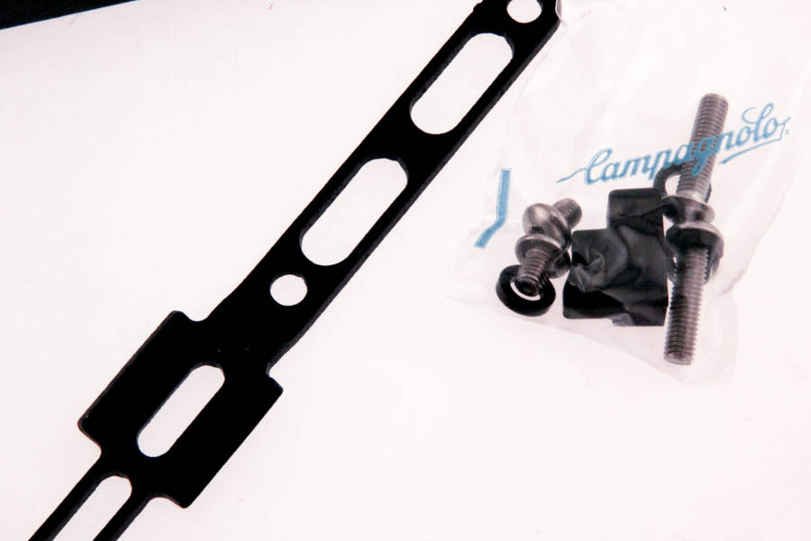 Campagnolo Campy EPS Standard Power Unit Battery Holder AC12-HOSTDEPS NEW