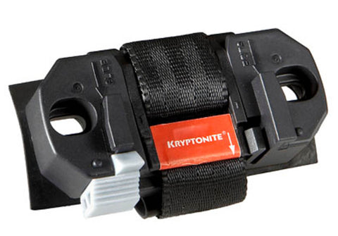 KRYPTONITE MODULUS Accessory Bracket Bike NEW