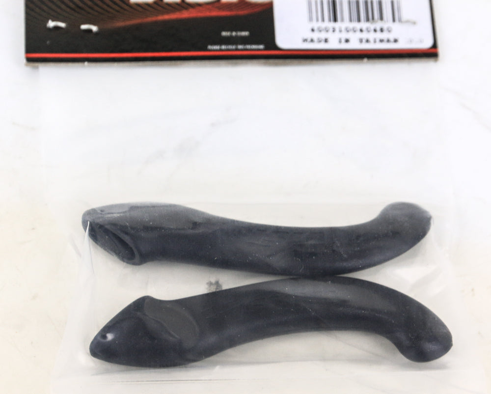 FSA / Vision Triathlon / Time Trial Bike Brake Lever Rubber Covers NEW