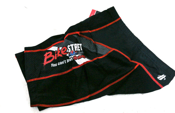 Hincapie Fluid Women's Size Large Triathlon Specific Road Bike Shorts NEW
