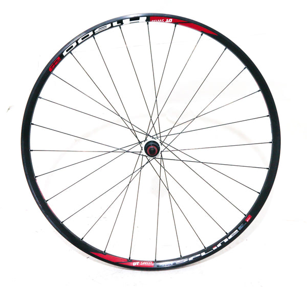 DT Swiss X 1600 Spline 29er MTB Bike Rear Wheel XD Driver Missing Part NEW