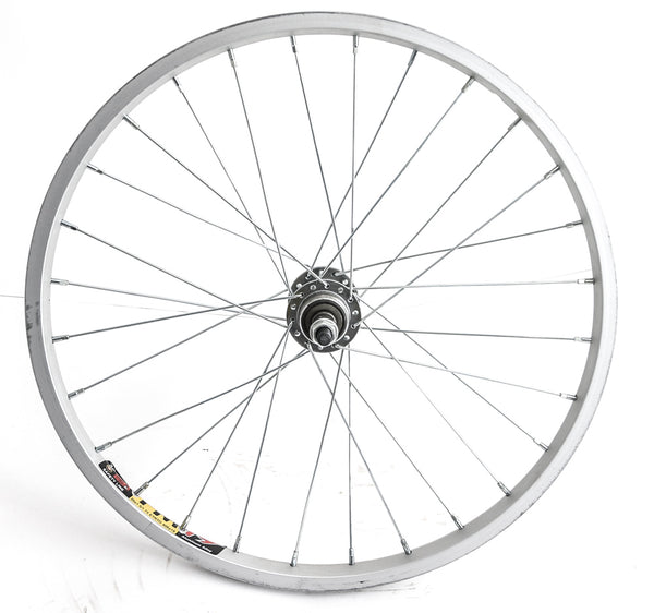 "Weinmann TM19 20"" Kids Youth Mountain Bike Rear Wheel Freewheel 3/8"" NEW"