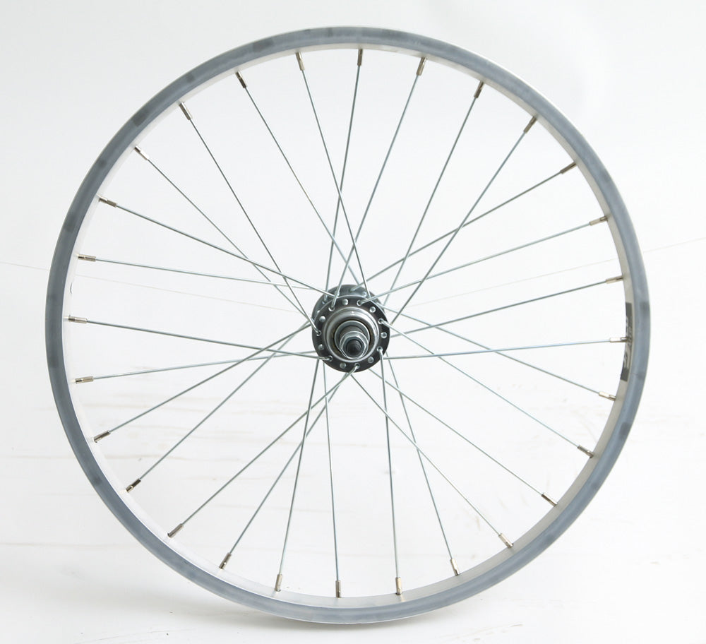 "20"" Jalco Kids Youth Mountain Bike Rear Wheel Multi Speed Freewheel 3/8"" NEW"