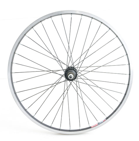 "24"" Weinmann 519 Kids Mountain Bike Rear Wheel 3/8"" Freewheel Compataible NEW"