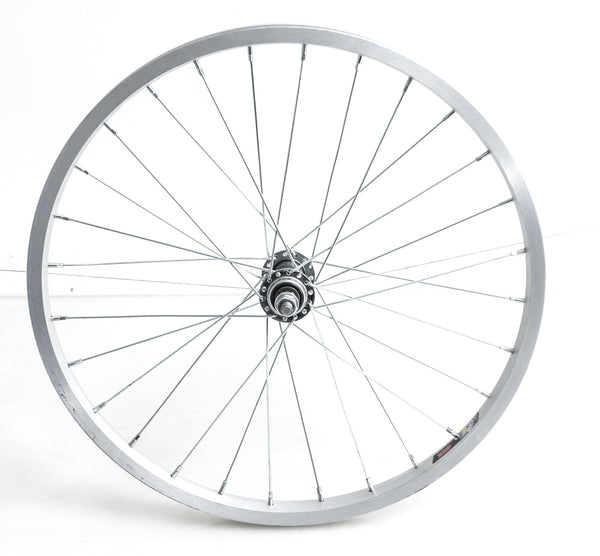 "20"" XRP BMX Kid's Youth Bike Front Wheel 3/8"" Axle Aluminum Rim NEW"