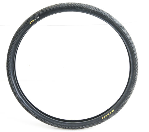 "1QTY Maxxis DTH 20"" x 1-3/8"" 451mm BMX Recumbent Bike Tire"