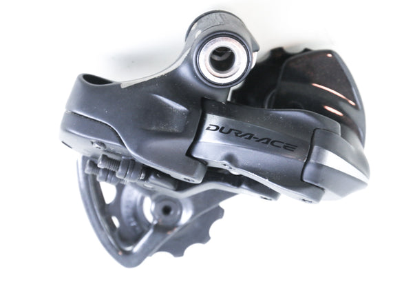 Shimano Di2 Dura Ace RD-7970 10 Speed Electronic Road Bike Rear Derailleur NEW