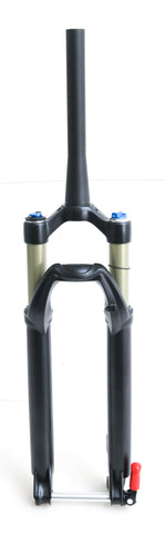 Fox Evolution Series 32 FLOAT 27.5 100mm CTD MTB Bike Suspension Fork NEW