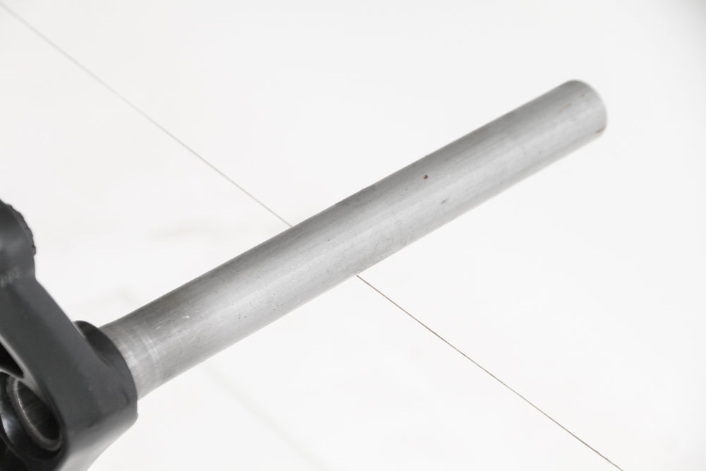 "Suntour SR800 20"" Kids Youth MTB Suspension Bike Fork 1-1/8"" Threadless Disc NEW"