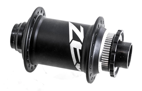 Shimano Zee HB-M640 32H Hole 20mm x 110mm Thru Axle MTB Bike Wheel Front Hub NEW