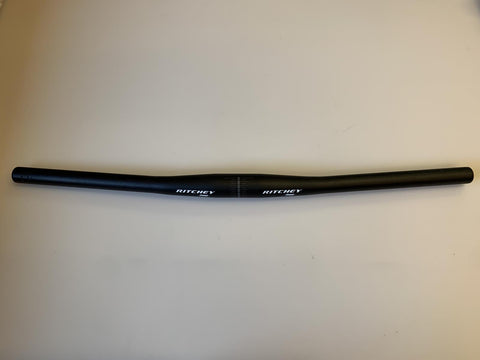 RITCHEY COMP FLAT 600mm Mountain Bike HANDLEBAR 31.8mm NEW
