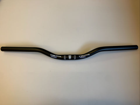 RITCHEY PRO RISER 35mm Bike HANDLEBAR 620mm 25.4mm NEW