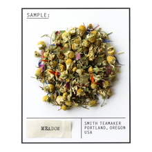 Load image into Gallery viewer, Meadow - Caffeine-Free Chamomile Blend
