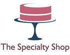 The Specialty Shop