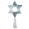 Original Hanukkah Tree Topper®  - Purchase at Amazon.com, link in product description