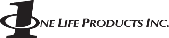 One Life Products, Inc.