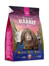 Martin Mills little friends™ Timothy Adult Rabbit Food