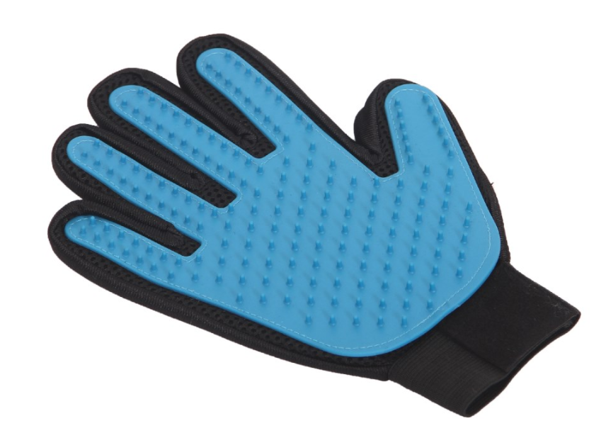 PetPals Magic Gloves