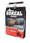 Boreal Proper Large Breed Red Meat