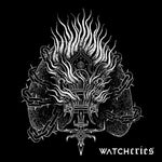Watchcries - Unearthed 7""