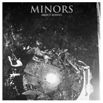 Minors - Abject Bodies