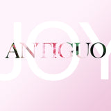 Antiguo - Joy