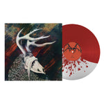 Svalbard - When I Die, Will I Get Better? PRE-ORDER