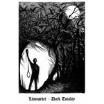 Livimørket - Dark Totality
