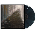 Loviatar - Lightless - Black with white speckle vinyl LP (PROSTHETIC RECORDS) PREORDER