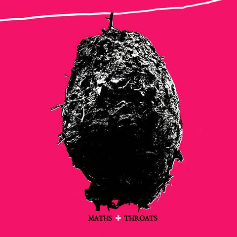 Maths / Throats - Split