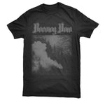 Burning Vow - S/T shirt