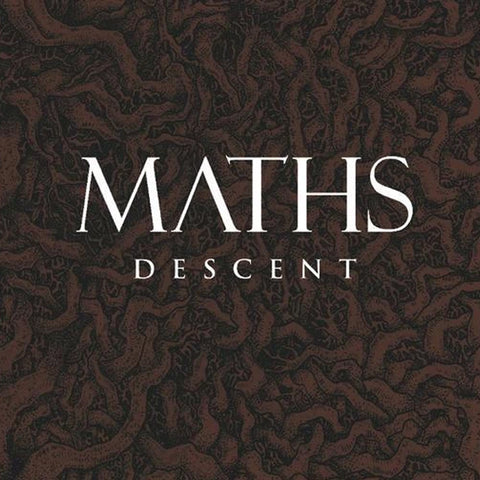 Maths - Descent