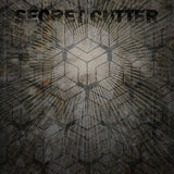 Secret Cutter - Quantum Eraser