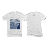 Elephant Tree - Habits shirt PREORDER
