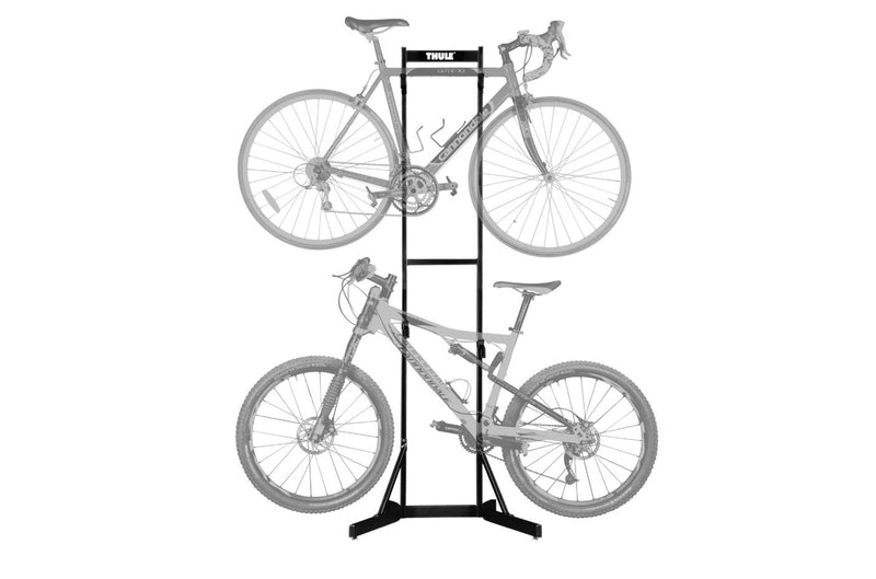 Thule 578100 Bike Stacker
