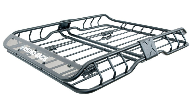 Rhino Rack Xtray Small RMCB01