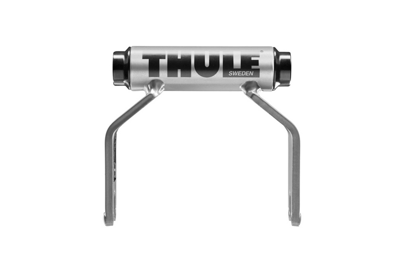 THULE THRU AXLE ADAPTER 15mm x 110mm BOOST 53015B