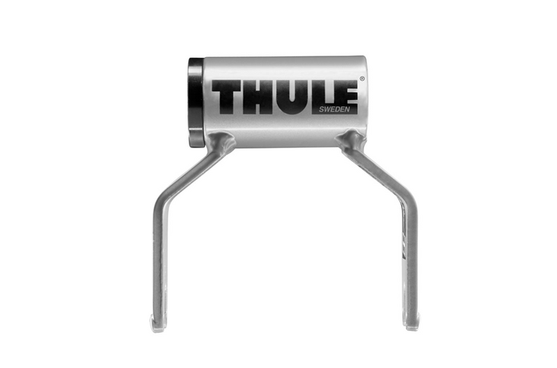 THULE THRU AXLE ADAPTER - LEFTY 530L