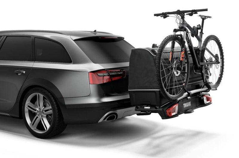 THULE BACKSPACE XT (to be fitted to 938AU and 939AU bike carriers only) 938300