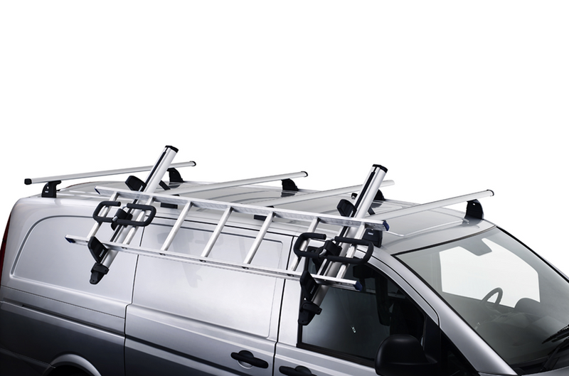 THULE LADDER TILT 311010