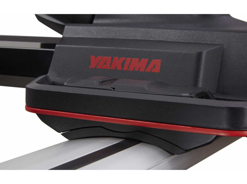 Yakima SMART-SLOT KIT 1 (SUIT HIGHROAD & HIGHSPEED) 8002122