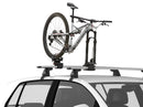 Yakima Forkchop Bike Carrier 3 pack 8002117