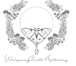 Whispering Roots Apothecary