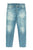 Swing - Superslim - Stretch Denim