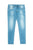 Rock - Skinny - Stretch Denim