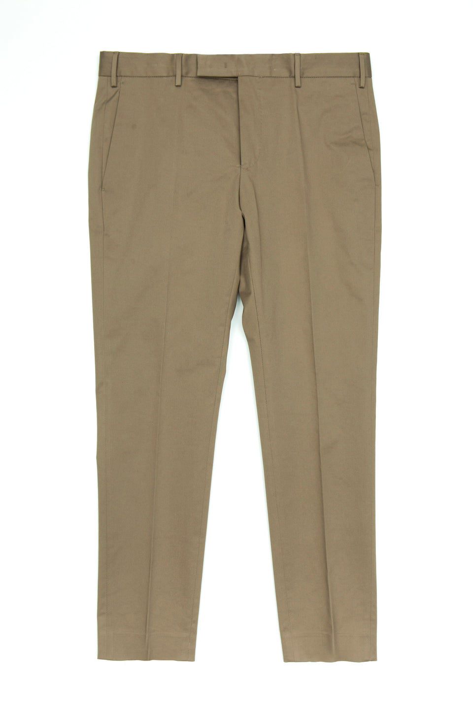 Dieci - F.Front - Stretch Cotton