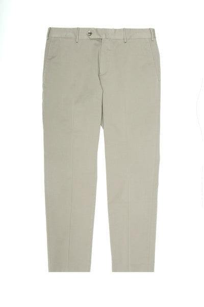 Slim Fit - F.Front - Cotton&Silk