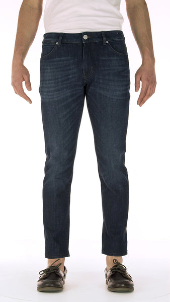 Soul - Slim - Stretch Denim